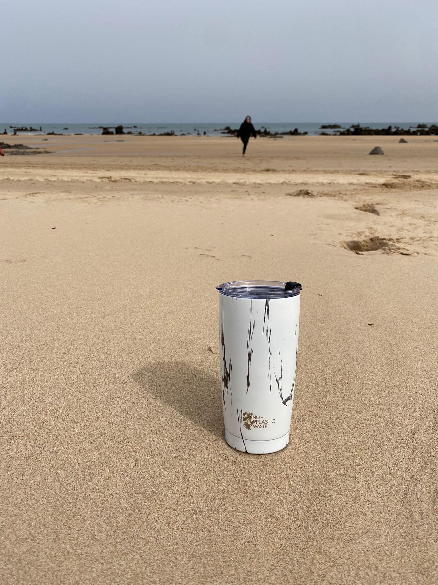 Ideas sostenibles para un verano zero waste
