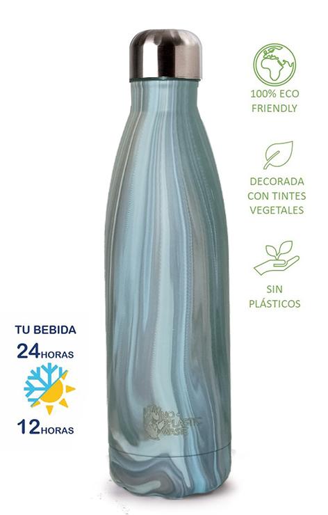 Botella Uyuni